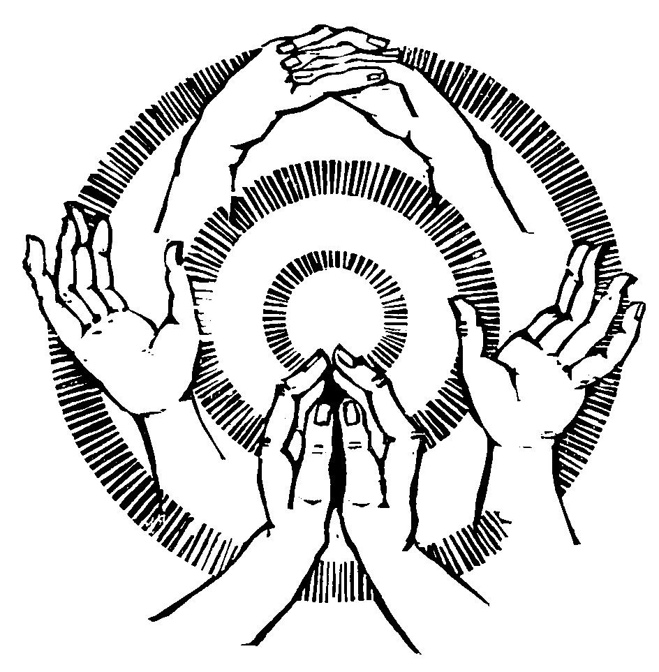 Yoga et méditation chrétienne. Positions et attitudes du corps en vue de la prière