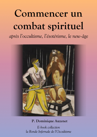 combat synonyme 5 lettres