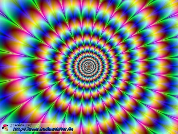 L'hypnose (1) : une histoire sulfureuse ?