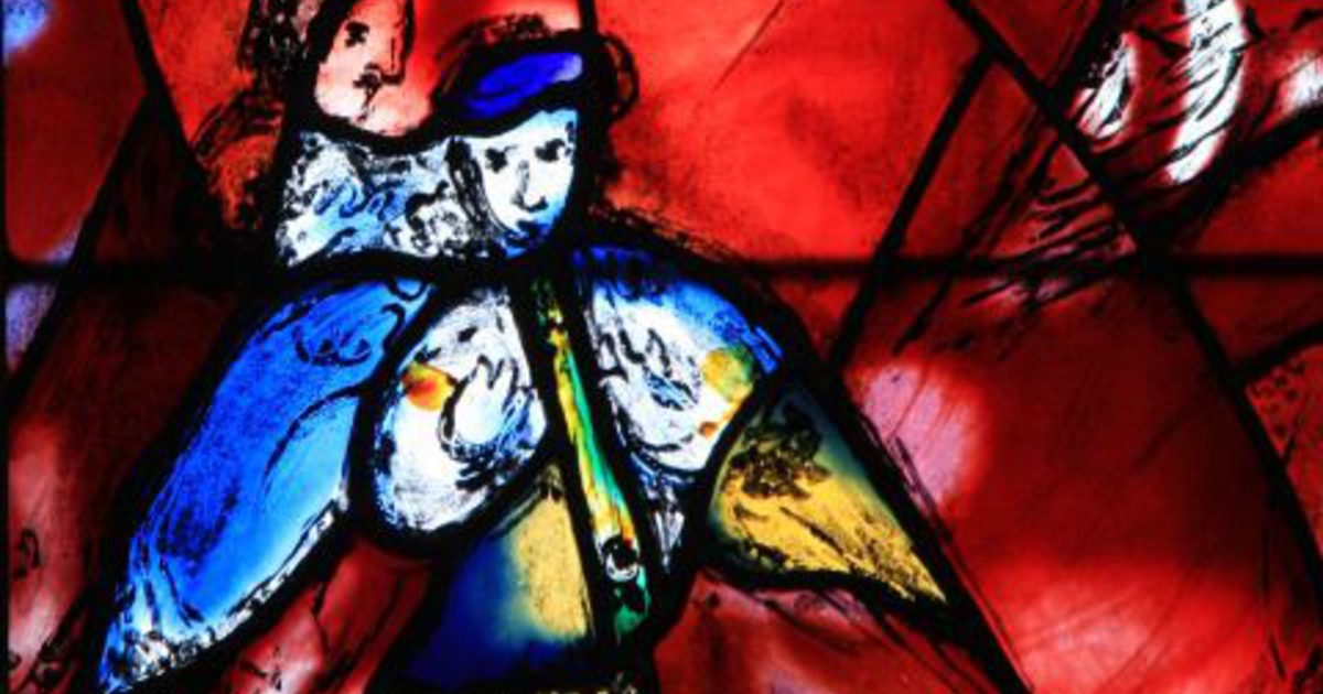 L'homme et son corps dans la Liturgie
