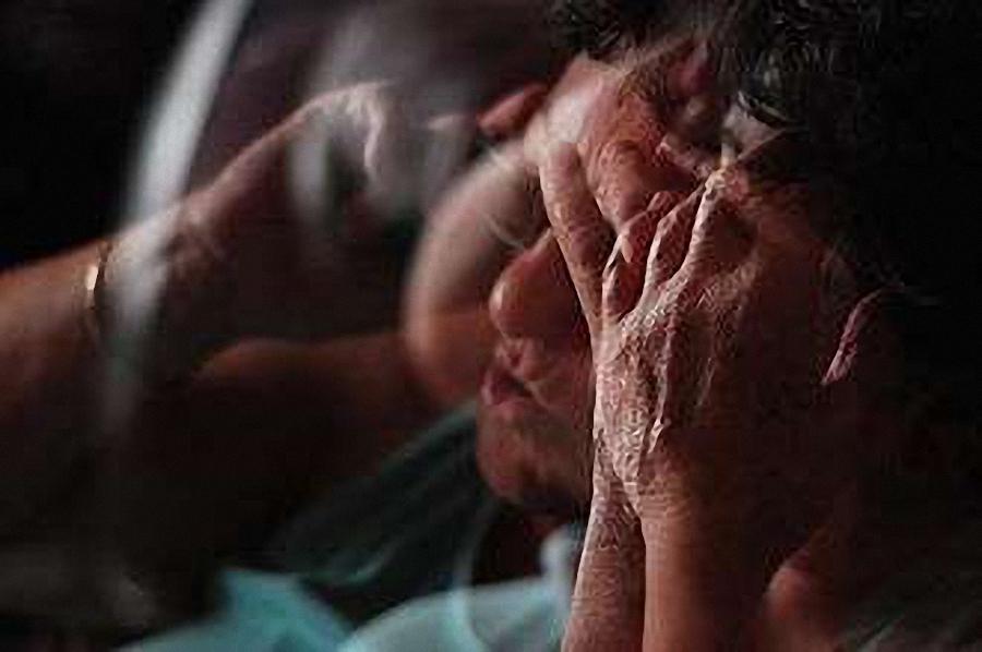 Stress, traumatisme et harcèlement