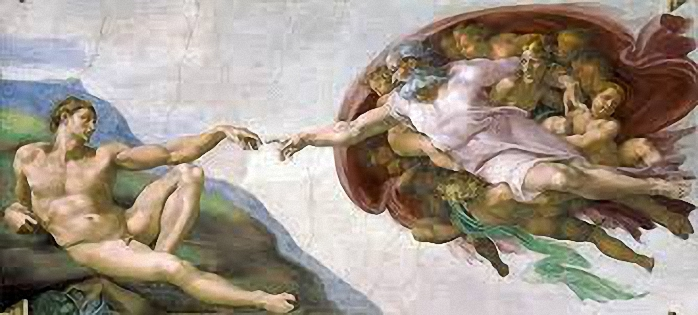 L'homme et son corps dans la révélation biblique