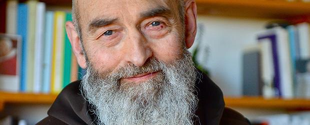 Père Verlinde : l'expérience inter-dite