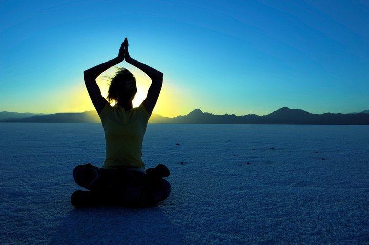 Peut-on dissocier le Yoga de sa visée spirituelle ?