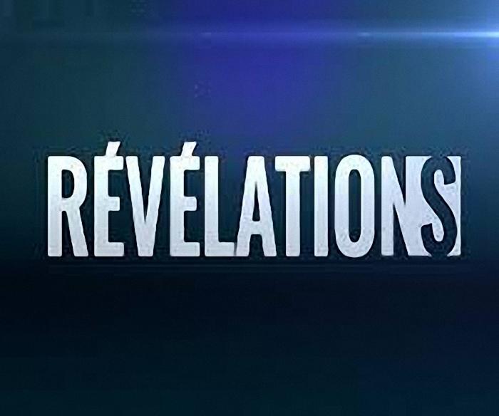 La Révélation «officielle» et les révélations «privées»