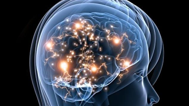 Faux souvenirs : la mémoire manipulée