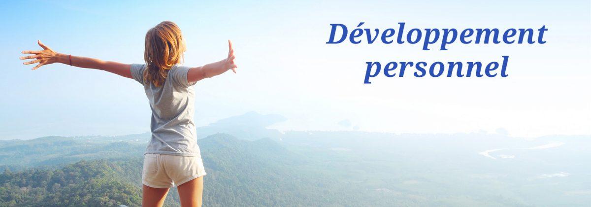 Développement personnel, critères de discernement