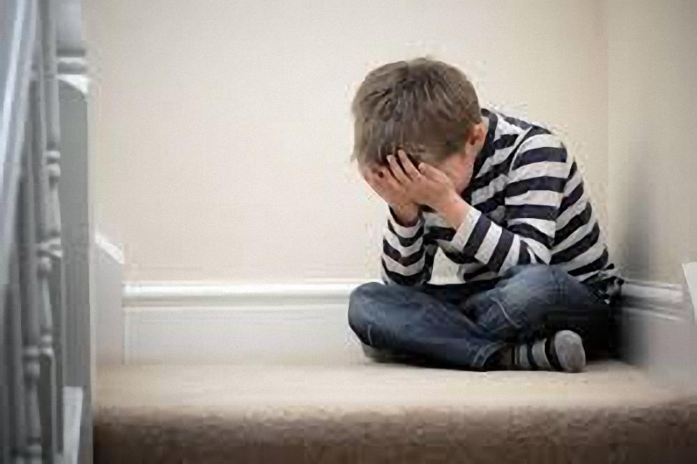 Faux souvenirs : protection de l'enfance