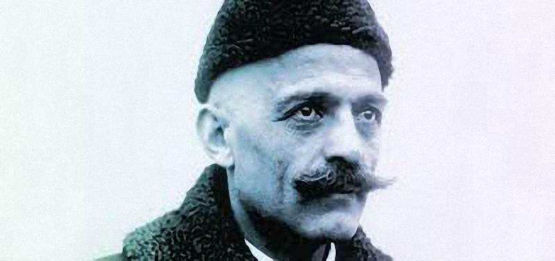 Le système Gurdjieff