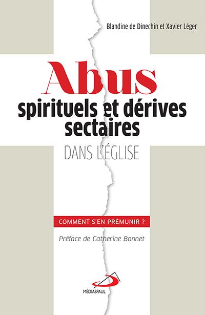 Abus spirituels dans l'Église