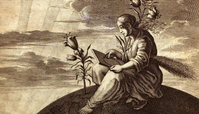 Gnose, foi, et psychologie