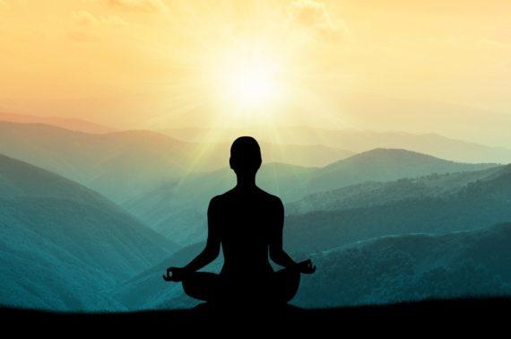 J.-M. Verlinde parle de la Méditation de Pleine Conscience