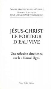 New-age, attention Porteur