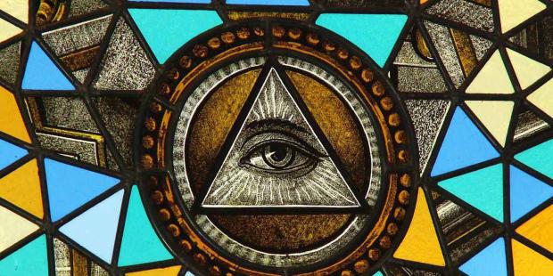 Kabbale, mythologie, ésotérisme chrétien