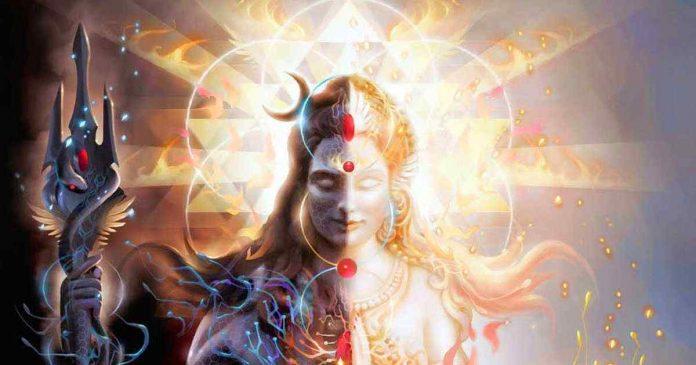 Libérée des rituels tantriques (2)