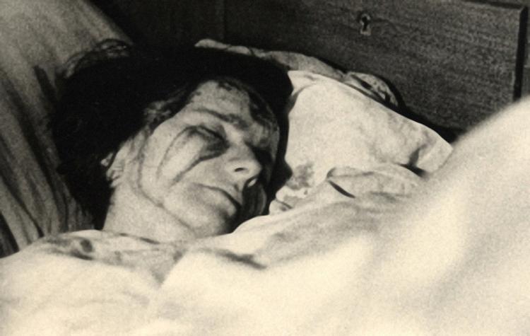 Note à propos du livre à paraître du P. Conrad de Meester : la fraude mystique de Marthe Robin
