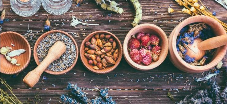 L' Ayurveda: une médecine redevable à l'imagination