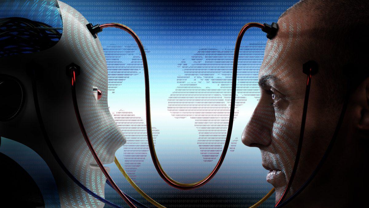 Le transhumanisme en vidéos
