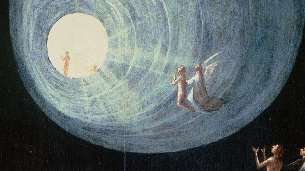 Les expériences de mort imminente : une ouverture vers la médiumnité occulte ?